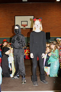 "Bild ""28_Chronik_18_19:karneval10th.jpg"""