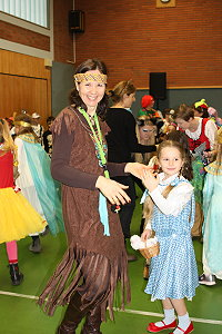 "Bild ""28_Chronik_18_19:karneval12th.jpg"""