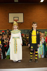 "Bild ""28_Chronik_18_19:karneval1th.jpg"""