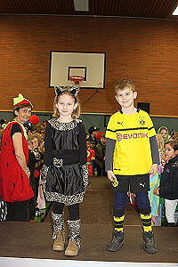 "Bild ""28_Chronik_18_19:karneval3th.jpg"""