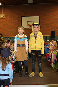"Bild ""28_Chronik_18_19:karneval5th.jpg"""