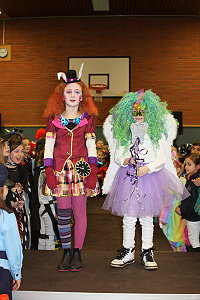 "Bild ""28_Chronik_18_19:karneval7th.jpg"""